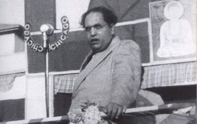 dr babasaheb ambedkar photos